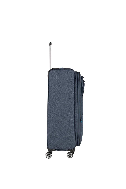 Travelite Madeira /— valises Trolley Ultra l/ég/ères Sacs de Voyage et Sac Cabine Plus Sac Weekender Sacs Trolley