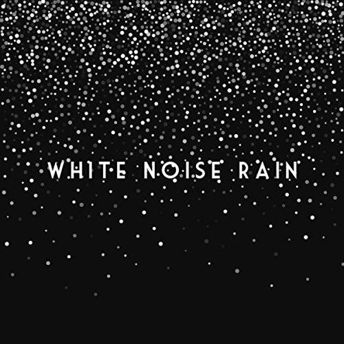 Sleep Rain: Heavy Rain by Rain Sounds Sleep on Amazon ...