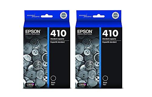 Price comparison product image Epson 410 Ink VvuEc Cartridge