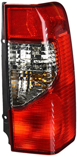 depo-315-1943r-nf-nissan-xterra-passenger-side-replacement-taillight-assembly-nsf-certified