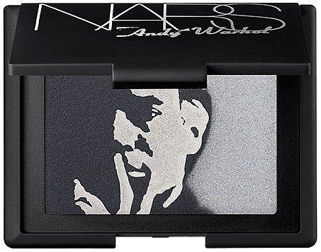 NARS Eyeshadow Palette, Self Portrait 2 , Self Portrait 2, 0