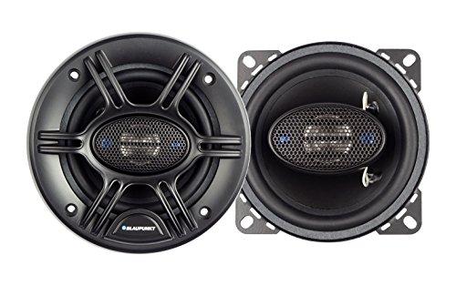 blaupunkt-4-4-way-coaxial-speaker-240w