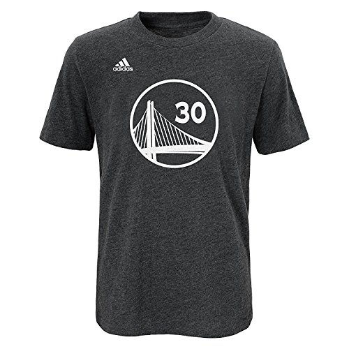 Mvp Player T-shirt - 7