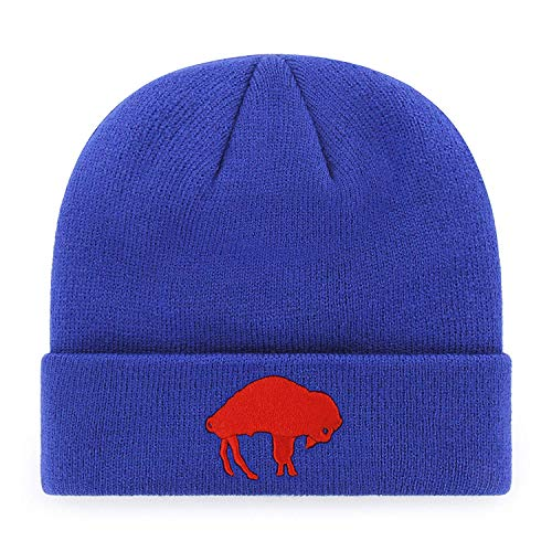 Nfl Throwback Hats - 9