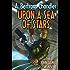 Upon A Sea of Stars (The John Grimes Saga Book 5)