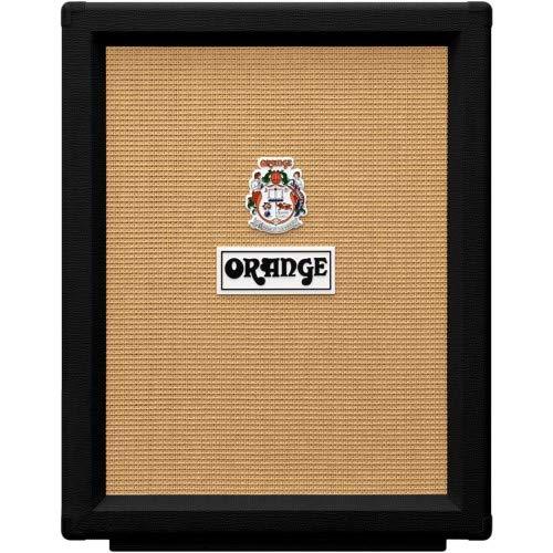 Orange PPC212 V 120-Watt 2x12 Inches Cabinet - - Inch 12 Neo Guitar Speaker