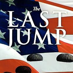 The Last Jump