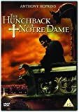 The Hunchback Of Notre Dame [DVD] [2006]