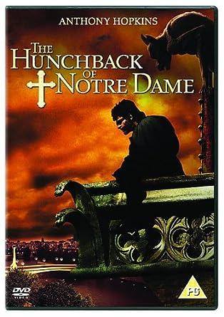 the hunchback of notre dame 1982 imdb