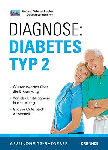diagnose-diabetes-typ-2-von-der-erstdiagnose-in-den-alltag