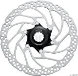 Shimano RT30 Centerlock Disc Brake Rotor - 160mm