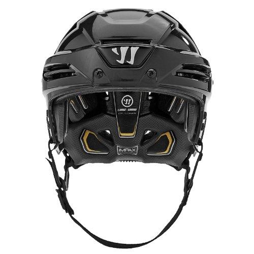Warrior Krown 360 Hockey Helmet Ear Loop