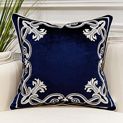 Luxury Decorative Pillows - 2