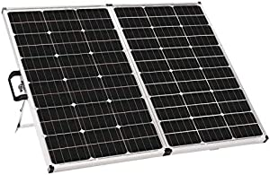 Best Off Grid Solar Systems Reviews 2021 - 5 Our Experts' Choice 8