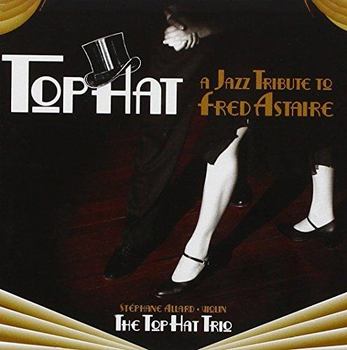 top jazz cds - 9