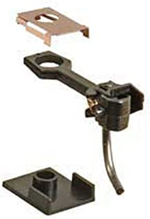 "product image for HO Multi-Purpose Coupler, 25/64"" Center (2pr)"