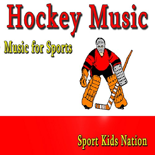 (Hockey Sham)