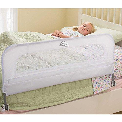 Summer Infant Home Safe Serenity Single Fold - Single Serenity