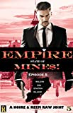 Wildin on Staten Island: Episode 5 (Empire State of Mine$!): It's A Movie In A Book