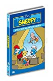 Smerfy: Utracona miĹoĹÄ Chlorindy [DVD] (No English version)