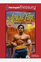 Apache Fire Kindle Edition