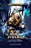 Hallowed Knights: Black Pyramid (2)