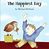 The Happiest Day