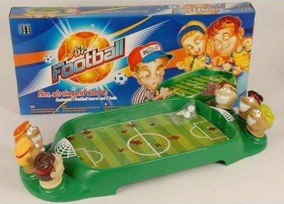 Tavoli Da Gioco Per Bambini : Babyfoot gioco da calcio da tavolo per bambini amazon