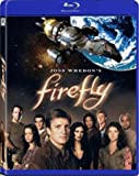 Firefly: The Complete Series [Blu-ray] by 20th Century Fox offers