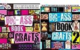 Big-ass Book of Crafts