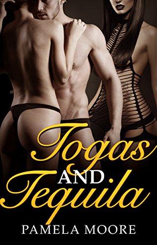 Bi erotic literature