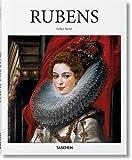 Rubens (Basic Art Series 2.0)