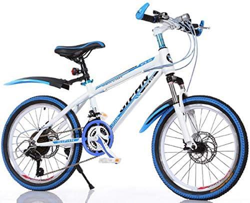 GRXXX Bicicleta de montaña Cambio de Velocidad Frenos de Disco ...