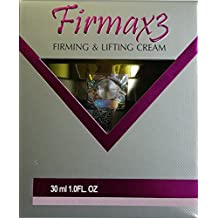 FIRMAX3 CREAM FOR SKIN FIRMING AND LIFTING