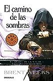 download ebook el camino de las sombras / the way of shadows (el ángel de la noche / the night angel) (spanish edition) pdf epub