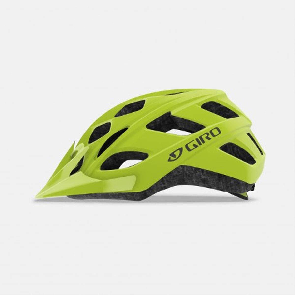 <strong>Giro Hex Mountain Bike Helmet</strong>}