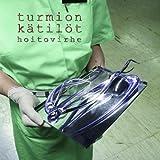Hoitovirhe by Turmion Katilot (2006-05-04)