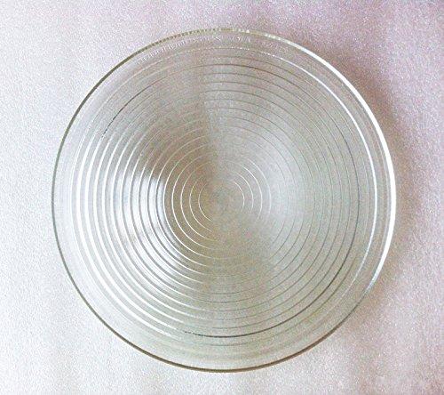フレネルレンズ250 mm 10
