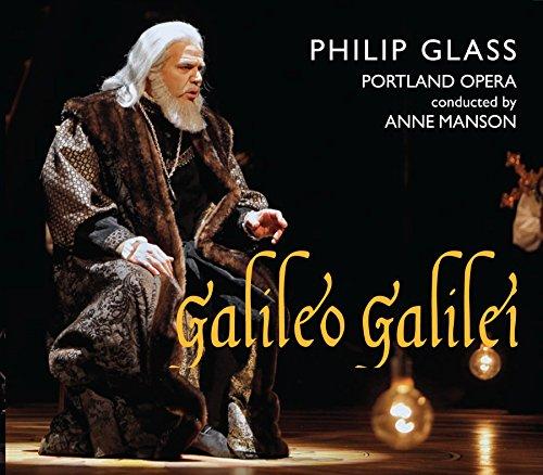 Glass: Galileo Galilei - Usa Direct Glasses