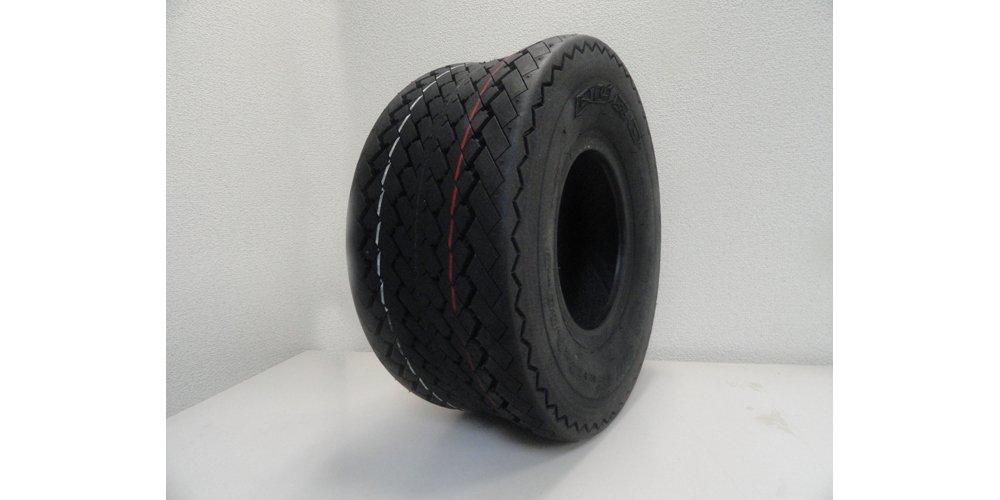 ゴルフカート用タイヤ 18x8.5-8 6pr B0747L9XX9
