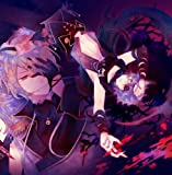 BLACK WOLVES SAGA -Bloody Nightmare- Song collection 「Dear Despair」