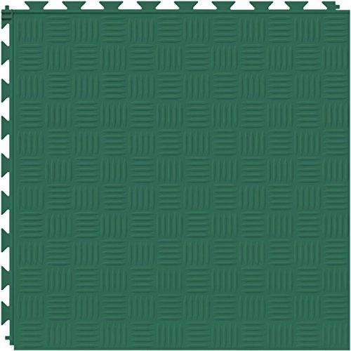 Evergreen Tile - 4
