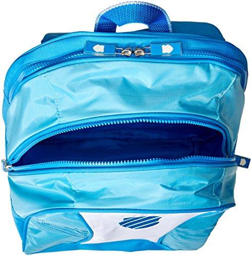 K-Swiss Ibiza Ii - - Unisex adulto Azul Royal