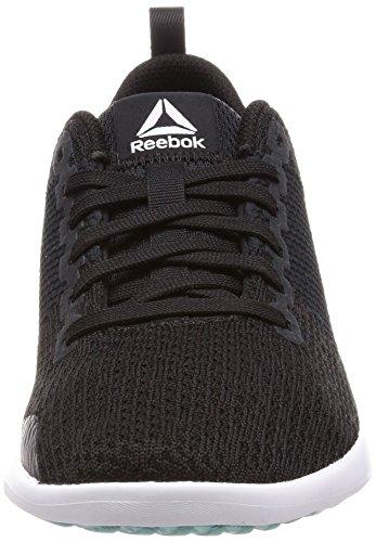 Astroride Reebok Walk Randonn Chaussures De gqwdwHX