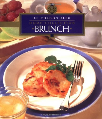 Brunch (Le Cordon Bleu)