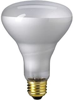 Replacement for Eiko 031293492807 Light Bulb This Bulb is Not Manufactured by Eiko 2 Pack
