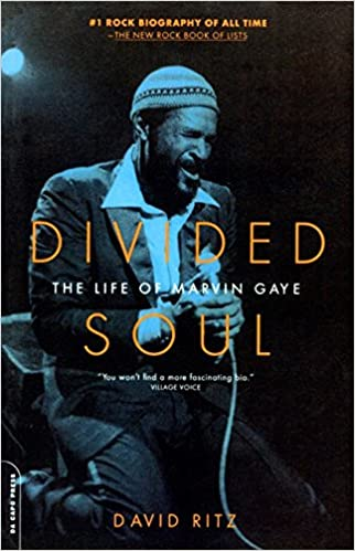 the very best of marvin gaye download que faire ce dimanche