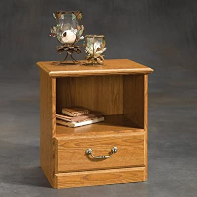 Orchard Hills Night Stand
