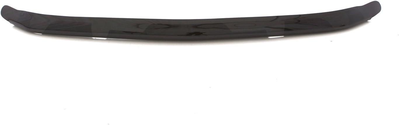 Auto Ventshade 21154 Hoodflector Dark Smoke Hood Shield for 2006 Chevrolet Silverado 1500 2005-2006 Silverado 2500HD /& 3500