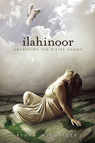 Ilahinoor: Awakening the Divine Human